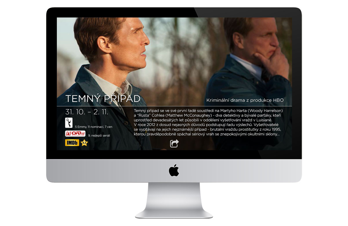 HBO_program2