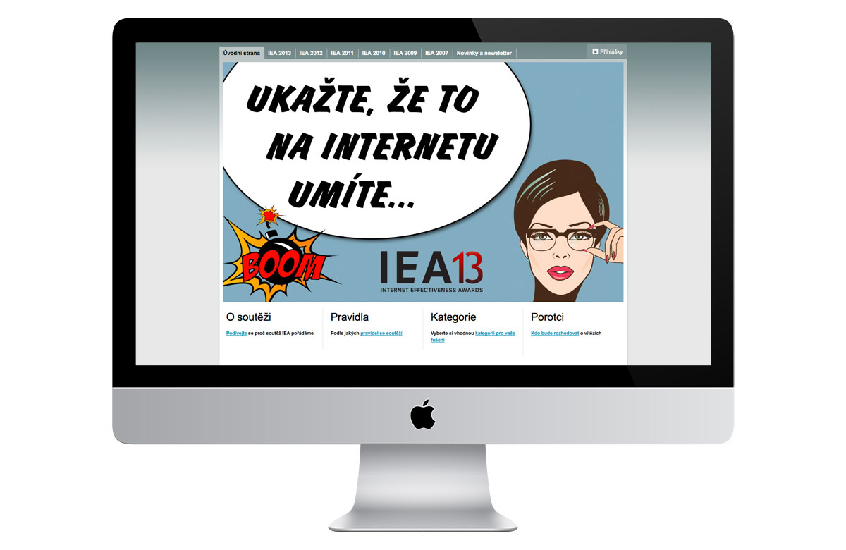 IEA_web