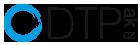 DTPak.cz – Reklama, DTP, webdesign, tvorba webových stránek
