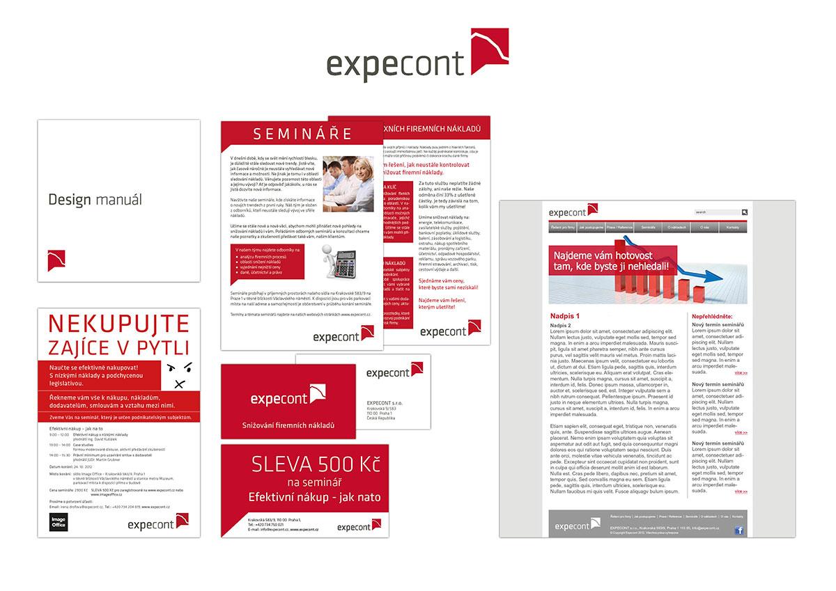 expecont