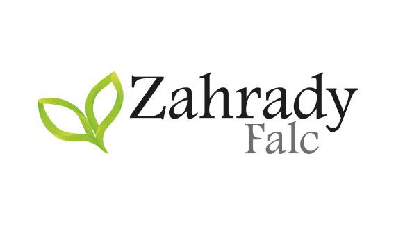 ZAHRADY FALC
