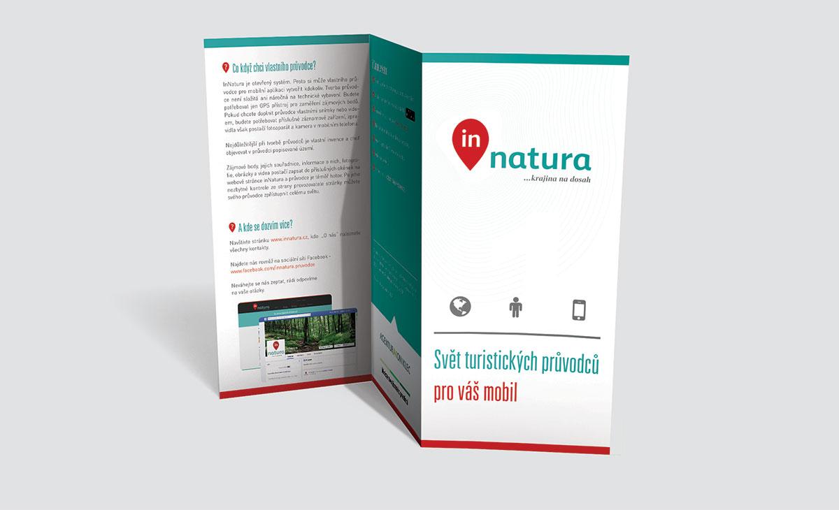 koniklec_innatura