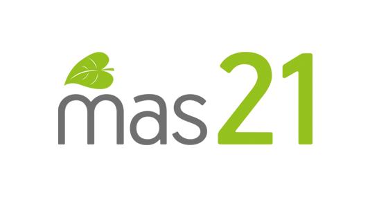 MAS21