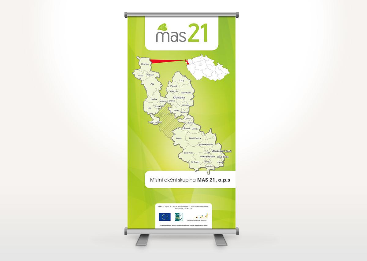 mas21_rollup