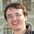 Petr Martinovský