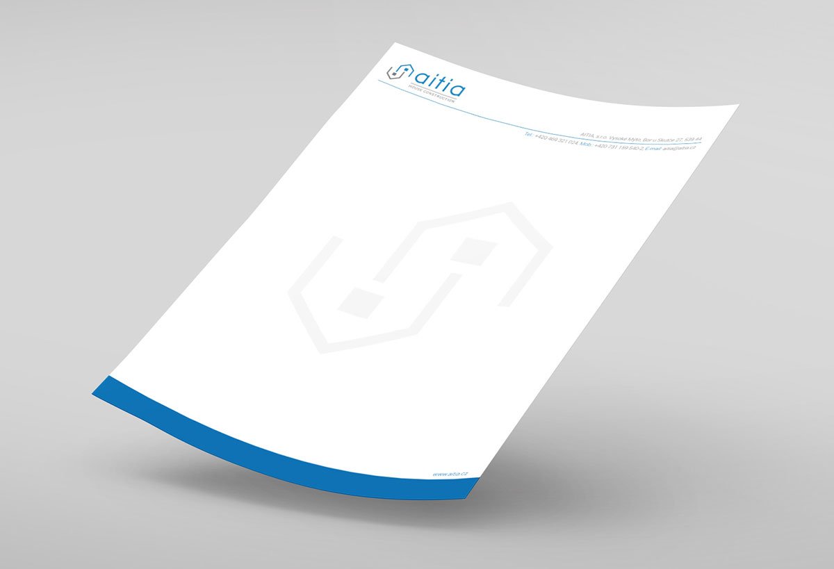 aitia_letterhead