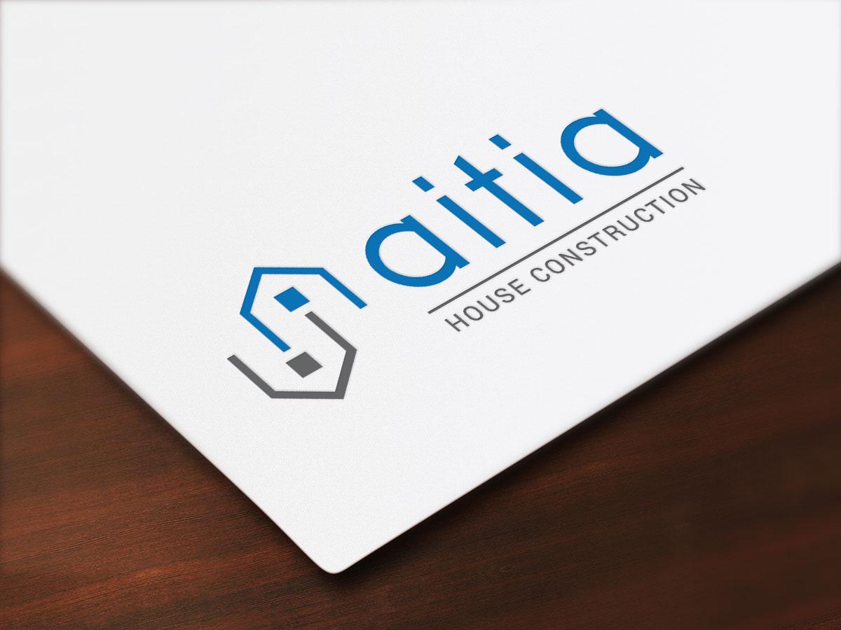 aitia_logo