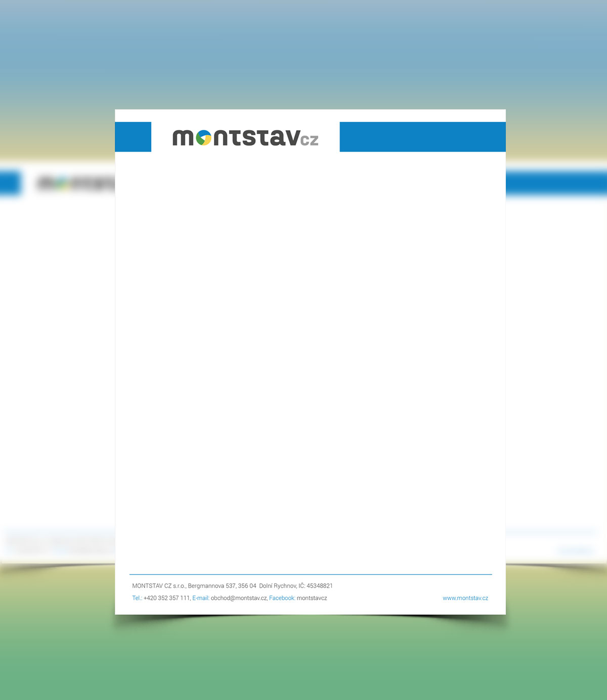 monstav_letterhead