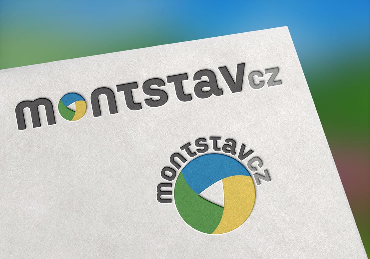 montstav_logo