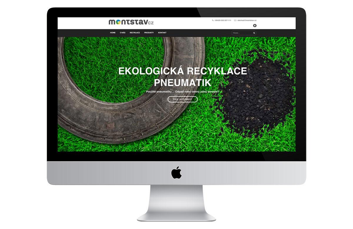 montstav_webdesign