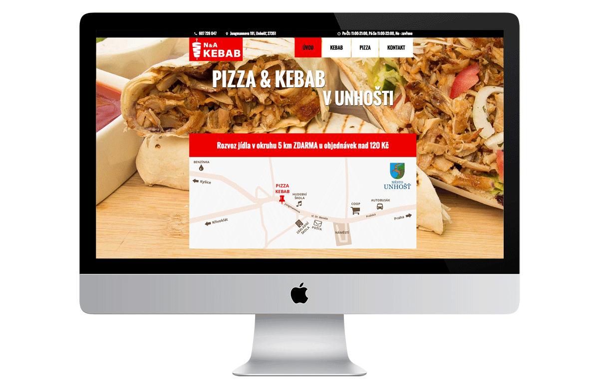 dtpak-webdesign-tvorba-www-kebab-unhost