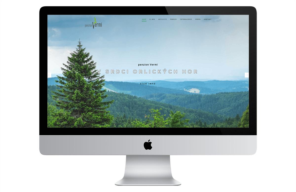 dtpak-webdesign-tvorba-www-penzion-vermi