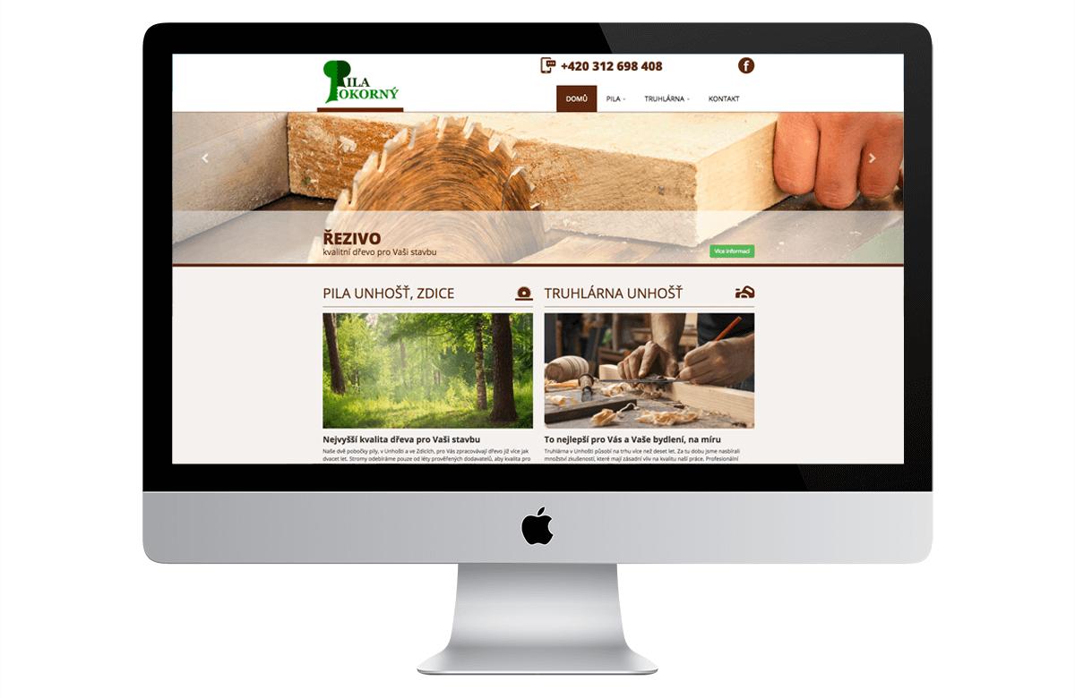dtpak-webdesign-tvorba-www-pila-pokorny