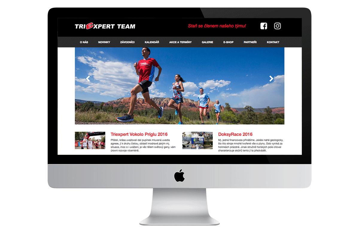 dtpak-webdesign-tvorba-www-triexpert