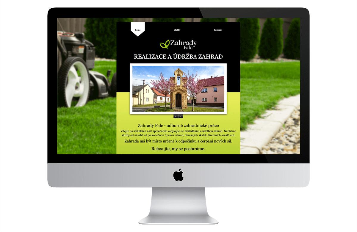dtpak-webdesign-tvorba-www-zahrady-falc