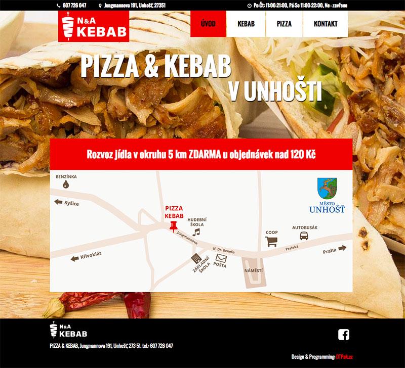 kebab-pizza-unhost